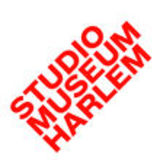 Profile for The Studio Museum in Harlem