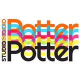 Profile for Studio Potter