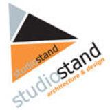 Profile for StudioStand