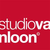 Profile for Studio van Loon