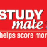 Profile for Studymate Online