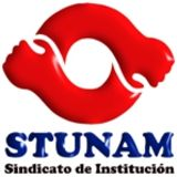 Profile for STUNAM sindicato