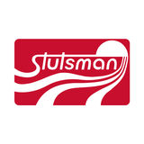 Profile for Stutsmans