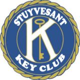 Profile for Stuyvesant High School Key Club