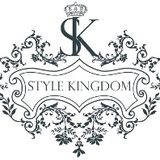 Profile for Style Kingdom Magazine