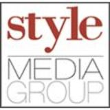 Profile for style_media_group