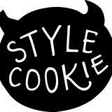 Profile for StyleCookie Magazine