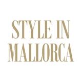 Profile for Style in Mallorca