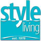 Profile for STYLE Living