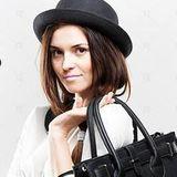 StyleWorks: Fashionsupportexchange.com, Ph: 8448981642, 535 Griswold St #111-912, Detroit, MI 48226