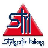 fc31dfc1ae Catalogo Ethica by Stylgrafix Italiana - issuu