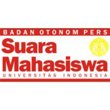 Profile for Suara Mahasiswa Universitas Indonesia