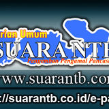 Profile for suarantb