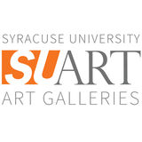 SUArt Galleries