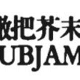Profile for qianrui ruan