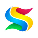 Profile for Sublime Studios