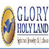 Profile for Glory Holy Land