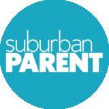 Profile for Suburban Parent