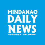 Profile for Mindanao Daily News