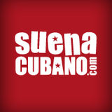 Profile for SUENACUBANO