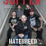 Profile for SufferMusicMag