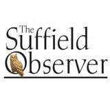 The Suffield Observer