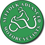 Profile for Suffolk-Advanced-Motorcyclists