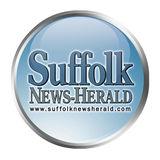 Suffolk News-Herald