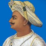 Profile for Tipu Sultan
