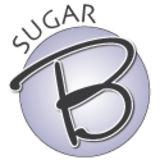 Profile for Sugar B Sales