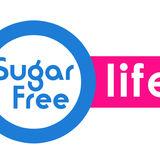 Profile for Sugar Free Life