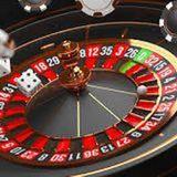 SUNGLASSES-LAS VEGAS-COSTUME 1 CASINO-AKQJ-PLAYING CARDS-GAMBLER-POKER-GLASSES