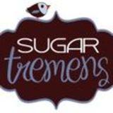 Profile for Sugartremens