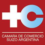 Profile for CCSA