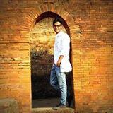 Profile for Sukhendu Das