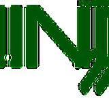 Profile for MIND Mag