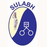 Profile for Sulabh International Social Service Organisation