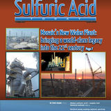 Profile for Sulfuric Acid Today