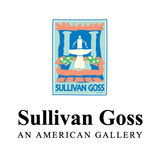 Profile for Sullivan Goss