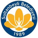 Profile for Sultanbeyli Belediyesi