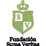 Profile for Suma Veritas