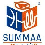 SUMMAA Energía