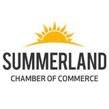 Profile for SummerlandChamber