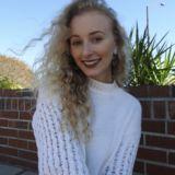 Profile for Summer Rae Jansen