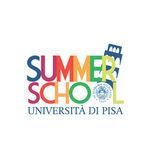 Profile for Summer School - University of Pisa