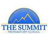 Profile for The Summit Preparatory School