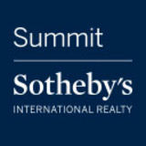Profile for Summit Sotheby's International Realty