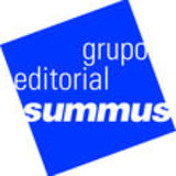 Profile for Grupo Editorial Summus