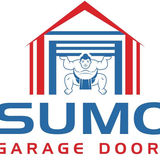Profile for Sumo Garage doors