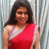 Profile for sunaina prasad